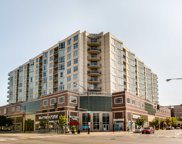 1134 West Granville Avenue Unit 1111, Chicago image