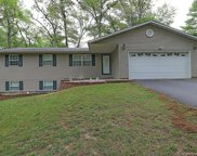 253 Old Pine, Perryville image