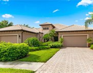 7386 Moorgate Point Cir, Naples image