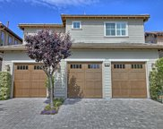 1467 ESTUARY Way, Oxnard image