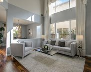 2351 Rocky Point Ct, San Leandro image
