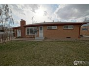 2517 14th Ave Ct, Greeley image