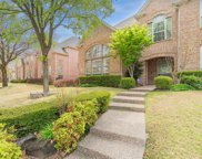 11439 Still Hollow Drive, Frisco image