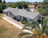 5590 W Olive, Fresno image