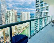 475 Brickell Ave Unit #4015, Miami image