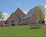 1235 Macalpin Drive, Inverness image