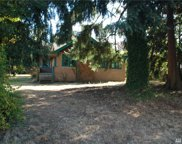 4325 SW 102nd St, Seattle image