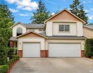 34201 13th Place SW, Federal Way image