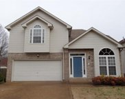 107 Edgewater Place, Hendersonville image