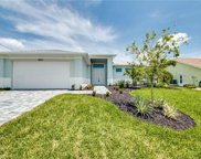4800 SW 23rd AVE, Cape Coral image