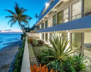 3311 Beach Road, Honolulu image