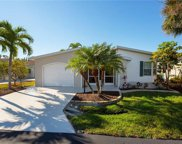 26148 Bonita Fairways Cir, Bonita Springs image