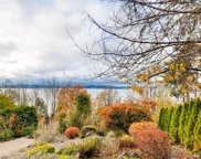 9839 49th Ave SW, Seattle image