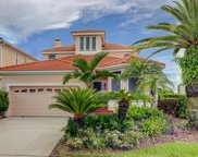 1635 Sand Key Estates Court, Clearwater image