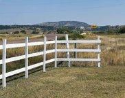 28534 Old Highway 18, Edgemont image