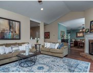 1148 Well Spring, Charlotte image