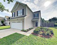 3300  Adair Marble Street, Fort Mill image