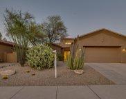 33553 N 74th Street, Scottsdale image