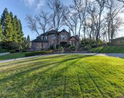 9945  Wexford Circle, Granite Bay image