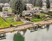 2323 185th Ave E, Lake Tapps image