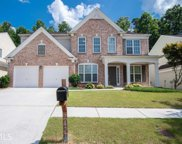 2427 Young America Dr, Lawrenceville image