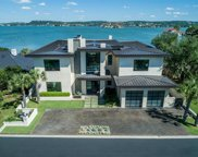 213 Lighthouse Dr, Horseshoe Bay image