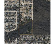 8.5ac S Shady Shores Road, Shady Shores image