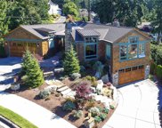 18007 Vista Del Mar Dr, Edmonds image