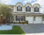 2460 The Oaks Boulevard, Kissimmee image