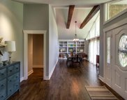 1221 Twin Springs Dr, Brentwood image