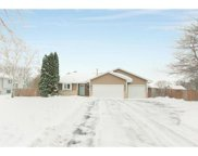 3809 122nd Avenue NW, Coon Rapids image