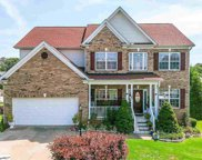 187 Slate Drive, Boiling Springs image