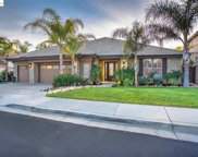 4056 Newport Ln, Discovery Bay image