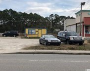 1635 S Highway 17 South, North Myrtle Beach image