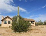 7814 E Oberlin Way, Scottsdale image