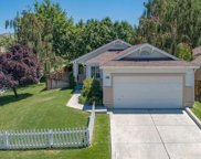 4999 Bay Ridge Lane, Reno image