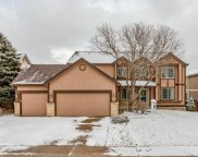 9280 Lark Sparrow Trail, Highlands Ranch image