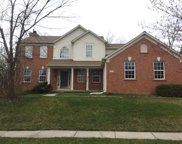 8276 Morel  Drive, Indianapolis image