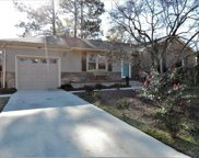 4626 Manchester Drive, Wilmington image