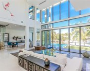 460 Sunset Dr, Hallandale image