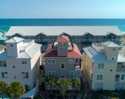 509 Fort Pickens Road, Pensacola Beach image