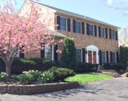 1340 Willow Drive, Perkasie image