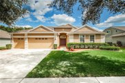 9616 Greenbank Drive, Riverview image