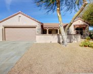 17756 N Escalante Lane, Surprise image