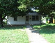 112 N 4th St, Maryville image