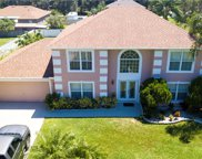 16032 Lagoon Drive, Clermont image
