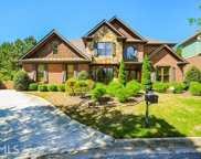 1335 Whisper Cove Dr, Buford image
