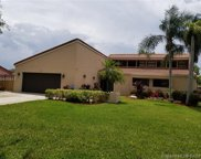 2920 Nw 115th Ter, Coral Springs image
