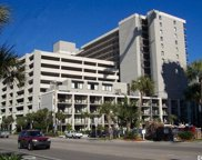 7200 N Ocean Blvd Unit 112, Myrtle Beach image
