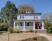 1811 Chestnut Street, Wilmington image
